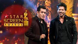 Star Plus Awards And Concerts gillitv