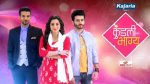 Kundali Bhagya 6th May 2021 Full Episode 951 Watch Online gillitv
