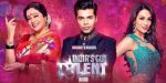 India Got Talent Season 8