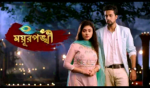 Star Jalsha Channel, List of All Serials & Shows - gillitv