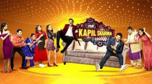 The Kapil Sharma Show Season 2 gillitv