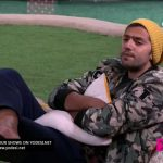 Bigg Boss 12 (Day 89) 14th December 2018 Watch Online