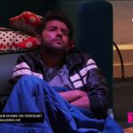 Bigg Boss 12 (Day 93) 18th December 2018 Watch Online
