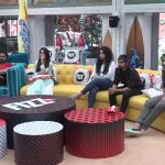 Bigg Boss 12 (Day 100) 25th December 2018 Watch Online