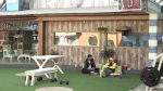 Bigg Boss 12 (Day 103) 28th December 2018 Watch Online gillitv