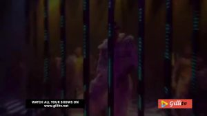 Bigg Boss 12 Sneak Peak Finale Ki Raat Salman Ke Saath 30 Dec 2018