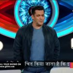 Bigg Boss 12 (Weekend Ka Vaar) (Day 90) 15th December 2018 Watch Online