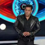 Bigg Boss 12 (Weekend Ka Vaar) (Day 91) 16th December 2018 Watch Online