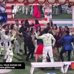 Bigg Boss 12 (Weekend Ka Vaar) (Day 97) 22nd December 2018 Watch Online