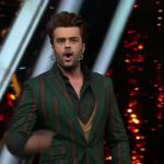 Indian Idol 2018 (Pre Finale) 22nd December 2018 Full Episode 49