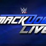 WWE Smackdown 4th December 2018 Watch Online