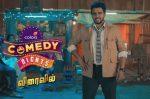 Colors Comedy Nights