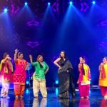 Dance Plus 4 12th January 2019 Full Episode 28 Watch Online