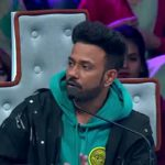 Dance Plus 4 20th January 2019 Watch Online