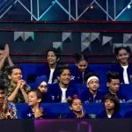Dance Plus 4 26th January 2019 Full Episode 32 Watch Online