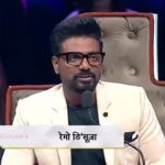 Dance Plus 4 5th January 2019 Watch Online