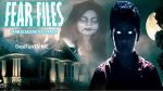Fear Files Season 3 26th January 2019 Full Episode 155