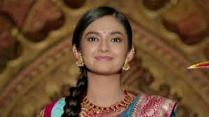 Jhansi Ki Rani (Colors tv)
