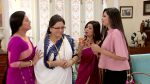 Seemarekha, Zee Bangla TV Drama Serial Watch Online gillitv