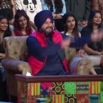 The Kapil Sharma Show Season 2 12th January 2019 Full Episode 5 Watch Online