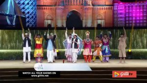 Zee Marathi Awards Concerts, Special Shows & Other Events 21st January 2019 Watch Online