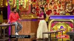 Colors Comedy Nights 24th February 2019 Watch Online gillitv