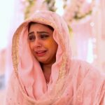 Ishqbaaz 13th February 2019 Full Episode 740 Watch Online
