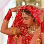 Ishqbaaz 14th February 2019 Full Episode 741 Watch Online