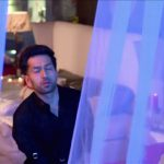 Ishqbaaz 18th February 2019 Full Episode 743 Watch Online
