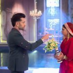 Ishqbaaz 19th February 2019 Full Episode 744 Watch Online