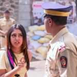 Ishqbaaz 28th February 2019 Full Episode 751 Watch Online