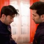 Ishqbaaz 5th February 2019 Full Episode 734 Watch Online