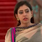 Ishqbaaz 6th February 2019 Full Episode 735 Watch Online