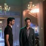Ishqbaaz 8th February 2019 Full Episode 737 Watch Online