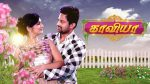 Kaavya 18th February 2019 Full Episode 109 Watch Online