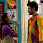 Phagun Bou 21st February 2019 Full Episode 332 Watch Online