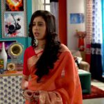 Phagun Bou 9th February 2019 Full Episode 321 Watch Online
