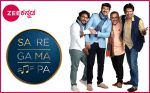 Sa Re Ga Ma Pa Season 15 24th February 2019 Watch Online