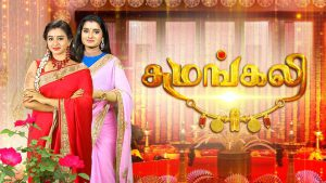 Sumangali 18th February 2019 Full Episode 568 Watch Online gillitv