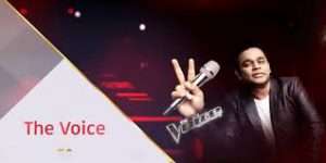 The Voice India Extra Special