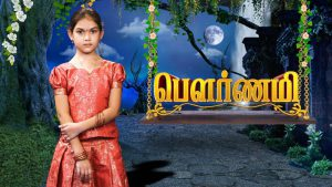 Pournami 18th February 2019 Full Episode 13 Watch Online gillitv