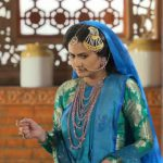 Ami Sirajer Begum 12th March 2019 Full Episode 77 Watch Online