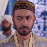 Ami Sirajer Begum 20th March 2019 Full Episode 83 Watch Online