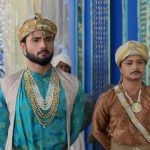 Ami Sirajer Begum 21st March 2019 Full Episode 84 Watch Online