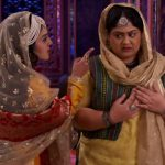Ami Sirajer Begum 22nd March 2019 Full Episode 85 Watch Online