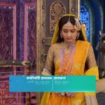 Ami Sirajer Begum 26th March 2019 Full Episode 87 Watch Online
