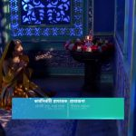 Ami Sirajer Begum 27th March 2019 Full Episode 88 Watch Online