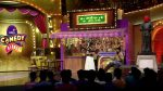 Colors Comedy Nights 10th March 2019 Watch Online gillitv