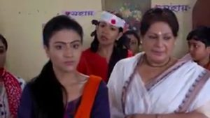 Gangster Ganga 25th March 2019 Full Episode 50 Watch Online