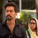 Ishqbaaz 1st March 2019 Full Episode 752 Watch Online